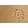 Песок речной   Набережные Челны