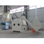 Оборудование для производства сухих строительных смесей   Китай