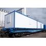Блок-контейнеры, модульные здания   Ярославль