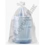 Пакеты для 19-литровых бутылей   Тула
