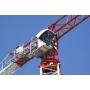 Продажа башенных кранов TGM, COMANSA,  LIEBHERR, POTAIN, RAIMOND Санкт-Петербург