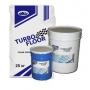 Полиуретан-цементное покрытие TurboFloor PU 50 PurCem, 40 кг Москва