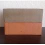 Кирпич керамический пустотелый утолщенный цветной (250х120х88)   Курган