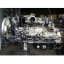 Двигатели MMC 6D17, 6D16, 6D15, 6D14 и запчасти!   Якутск