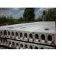 Плиты перекрытий ПБ (европлиты)   Коломна