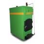 Газогенераторный котел Lavoro Eco C16 Архангельск