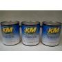 Акриловая эмаль для внутренних работ c низким уровнем блеска KELLY MOORE PAINT 1007 KM Professional Interior Acrylic Low Sheen Enamel Новосибирск