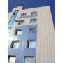 Продаю офис от 20 кв.м. на Санфировой, 95   Самара