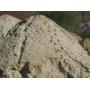 Строительный песок   Рязань