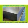 Продам лист 65Г толщиной от 0,5 мм до 3,0 мм   Саратов