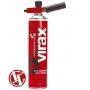 Газосварочное оборудование для пайки и резки Virax  Москва