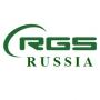 Пылесосы RGS Италия Для сухихи и влажных уборок Москва