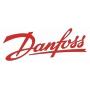 Danfoss Данфос Трубоповодная арматура Danfoss  Пенза