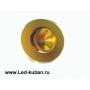 Точечные светодиодные светильники EST Модель DRG7-36 Краснодар