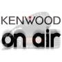 Kenwood, профессиональное оборудование связи. Kenwood TK Москва