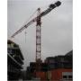 Меняю башенный кран на стройматериалы, спецтехнику   Москва
