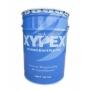 Гидроизоляционные материалы Xypex Concentrate/Ксайпекс Концентрат Санкт-Петербург