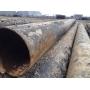 Продам металлические трубы бу   Новосибирск