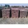 Лемезит натуральный природный камень плитняк напрямую с карьера  от производителя Екатеринбург