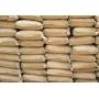 Cмеси сухие, пескобетон, цемент, наливные полы от производителя   Москва