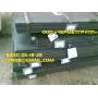 Лист гк 40 мм высокопрочная сталь   Череповец