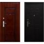 Стальные двери 3500 Рублей  Новосибирск Мастер Иркутск