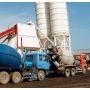 Производство и доставка бетона в Москве и Московской области.   Москва