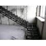 Лестницы металлические   Тула