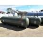 Резервуары для хранения сжиженного газа   Екатеринбург