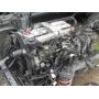 Двигатели Toyota/Hino 22R, 1HD, 1HZ, 3RZ, 1TR и запчасти!   Якутск