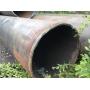 Продам трубу б/у 219х8, 219х9, 219х10 из под газа   Красноярск