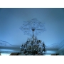 гипсовый лепной декор Ursus decor  Санкт-Петербург