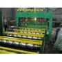 Линия для производства металлочерепицы «Монтеррей-Люкс» ИП Шаталов АА  Липецк