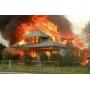 Огнезащитная краска  НС Казахстан