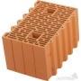 Блок керамический крупноформатный Braer  Калуга