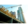 Разделительная смазка  Барьер-8 для удаления налипшего бетона Омск