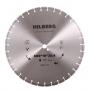 Алмазные диски 600 мм   Москва