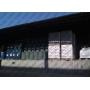 Изоляция для труб термоусаживающиеся ленты  Литкор, Бам, Битэп, Транскор-Газ, Полилен, Лиам Екатеринбург