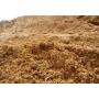 Песок карьерный растворный с доставкой   Набережные Челны