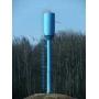 Башня водонапорная   Беларусь
