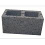Керамзитобетонные блоки от производителя   Тюмень