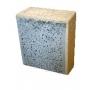 Керамзитоблоки (Экобетон) с облицовкой искусственным камнем   Йошкар-Ола
