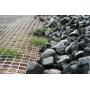 Пластиковые строительные сетки   Тюмень