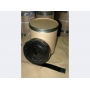Стыковочная лента в барабанах по 200 м ООО ДорПрофи  Уфа