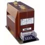 Трансформатор тока ТОЛ-10, 20, 35 кВ  Опорный литой Астрахань