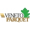 ООО Veneto Parquet Москва