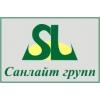 "ООО ""Санлайт групп"" Казань"