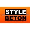 Строительная компания STYLEBETON Тула