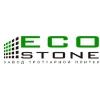 EcoStone Казань