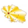 Рекламно-Кадровое Агентство «Регион-СК» Ставрополь